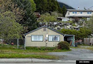 1708 Halibut Point Rd, Sitka, AK 99835