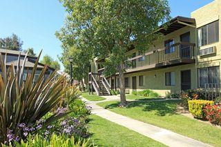 9601 Lomita Ct, Rancho Cucamonga, CA 91701