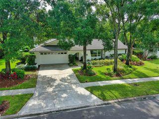 5006 Chattam Ln, Tampa, FL 33624