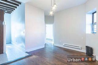 621 Euclid Ave #2, Brooklyn, NY 11208