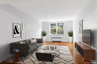 4 Bogardus Pl #5AA, New York, NY 10040