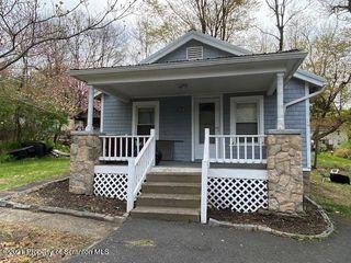 214 Fuller Rd, Dalton, PA 18414