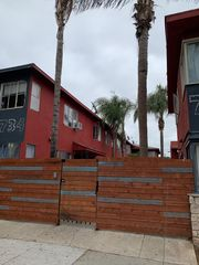 728 Cerritos Ave #3, Long Beach, CA 90813