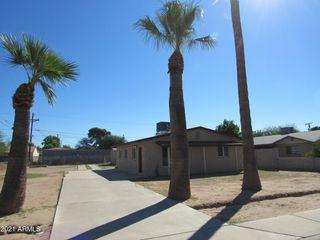 1251 S 111th Dr, Avondale, AZ 85323