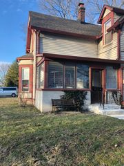 7509 Acton Rd #A, Indianapolis, IN 46259
