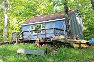 Township Road 446 Rd, Shickshinny, PA 18655