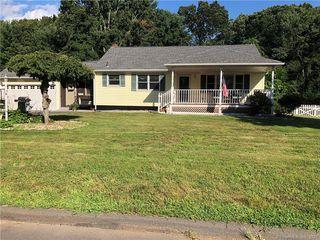 36 Peach Tree Ln, South Windsor, CT 06074