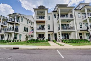 3535 Watercraft Ferry Ave, Wilmington, NC 28412