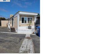 3875 Castro Valley Blvd #19, Castro Valley, CA 94546