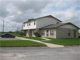 1100 E Santa Rosa Ave, Edcouch, TX 78538