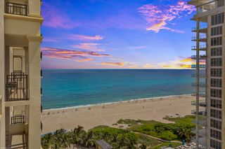 3800 N Ocean Dr #1608, West Palm Beach, FL 33404
