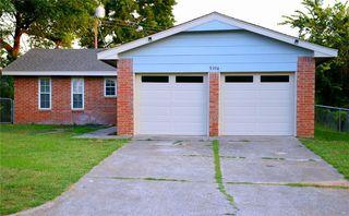 9304 NE 16th St, Oklahoma City, OK 73130