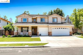 760 Walker Ct, Brentwood, CA 94513