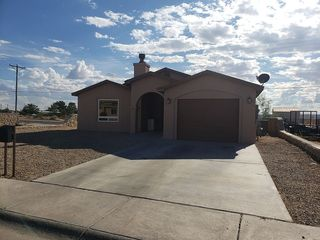 4405 Valle Del Luz, Las Cruces, NM 88007