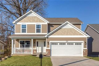 350 Vest Ave, Valley Park, MO 63088