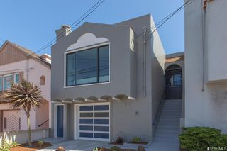 1621 Cayuga Ave, San Francisco, CA 94112