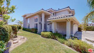 19940 Mariposa Creek Way, Porter Ranch, CA 91326