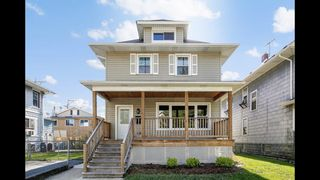 418 Elgin Ave, Forest Park, IL 60130
