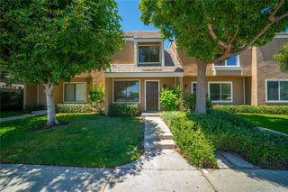21 Sage #44, Irvine, CA 92604