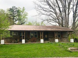 260 Vine Ridge Rd, Crawford, TN 38554