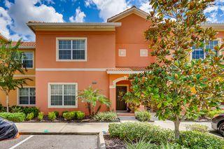 2925 Banana Palm Dr, Kissimmee, FL 34747