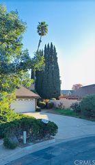 2213 Meadow Ln, Fullerton, CA 92831
