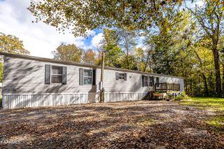 413 Countryside Ln, Madisonville, TN 37354