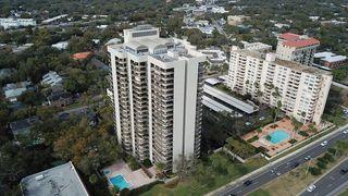 2413 Bayshore Blvd #1404, Tampa, FL 33629