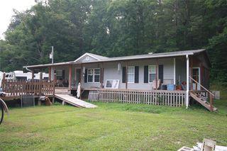 3822 Wayne, Greenville, MO 63944