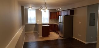 825 S Campbell Ave, Chicago, IL 60612
