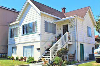 787 Hawthorne St, Monterey, CA 93940