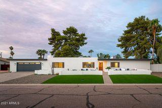 6434 E Corrine Dr, Scottsdale, AZ 85254