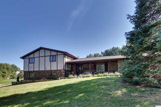 510 Einhaus Ln, Quincy, IL 62305