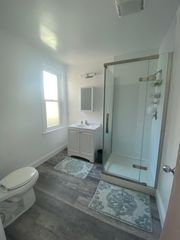 Address Not Disclosed, Lancaster, PA 17603
