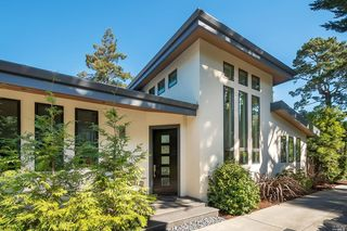 57 Loring Ave, Mill Valley, CA 94941