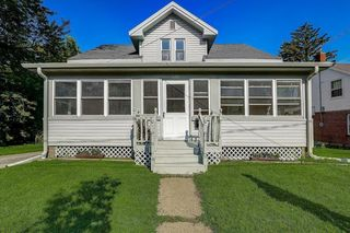 1105 Colby St, Madison, WI 53715