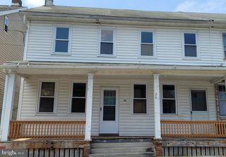 26 N Kister St, Etters, PA 17319