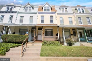 121 W Oley St, Reading, PA 19601