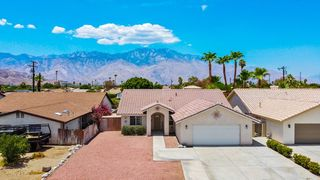33215 Cathedral Canyon Dr, Cathedral City, CA 92234