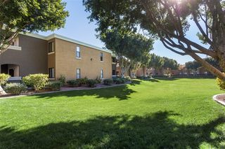 6751 W Indian School Rd, Phoenix, AZ 85033