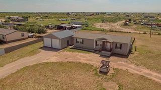 2606 S County Road 1051, Stanton, TX 79782