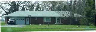 10250 Hillville Rd, Bluffton, OH 45817