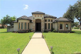 1617 N Aransas St, Alton, TX 78573
