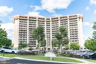 21026 Valley Forge Cir, King Of Prussia, PA 19406