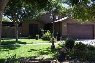 8482 9th St, San Joaquin, CA 93660
