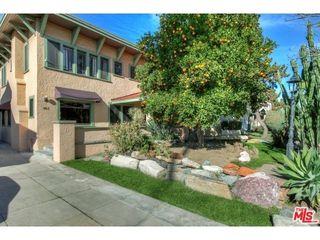 163 S Kingsley Dr, Los Angeles, CA 90004