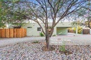 4595 E Lester St, Tucson, AZ 85712