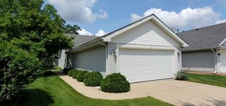 6366 W 86th Ct, Crown Pt, IN 46307