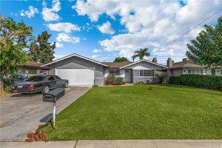 3512 Truman Ave, Bakersfield, CA 93309