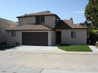 3020 Dove St, San Diego, CA 92103